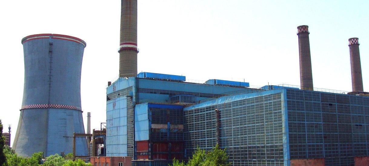 Președintele ALDE Galați, Cristian Dima: Electrocentrale este un obiectiv esențial pentru sistemul energetic național, dar mai ales pentruGalați