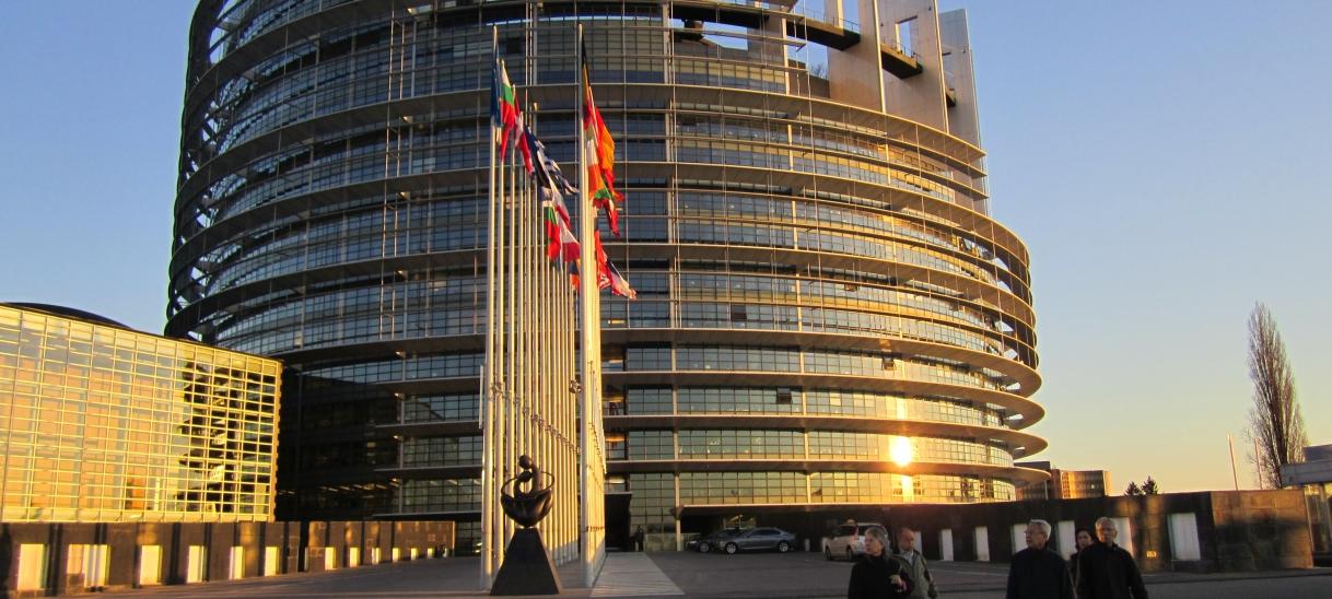 Președintele ALDE Galați, Cristian Dima: România, victima dublului standard în fața instituțiiloreuropene