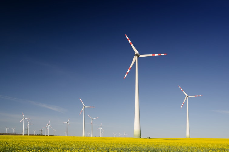 Europa energiei sustenabile  –  România, jucător pe piaţaenergiei!
